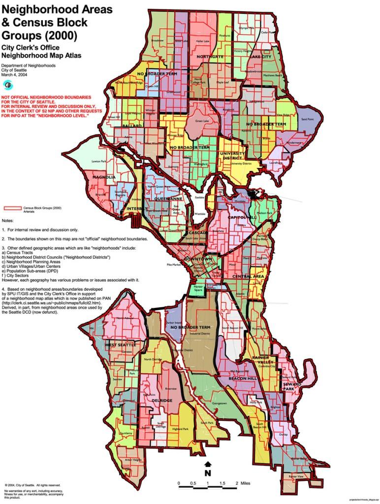 cityneighborhoodmap