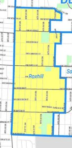roxhillmap1